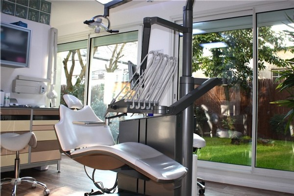cabinet dentaire et d u0026 39 orthodontie de champigny sur marne